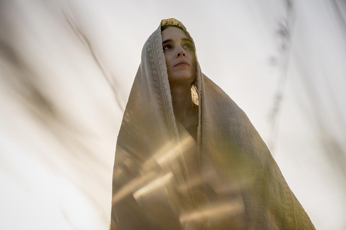 Maria.Magdalena_Filmstill_01_RGB