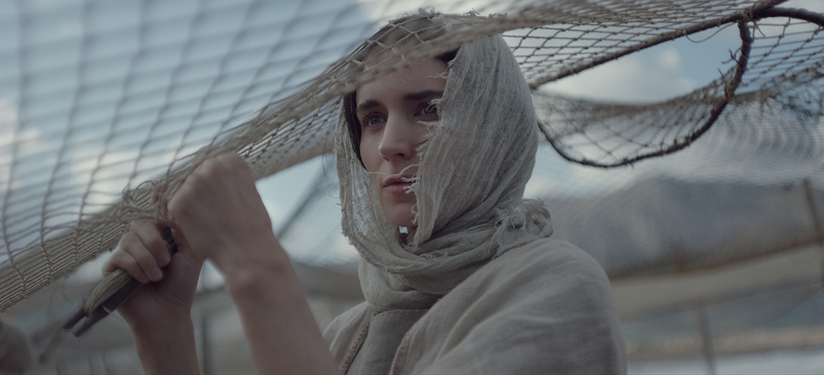 Maria.Magdalena_Filmstill_03_RGB