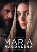 MariaMagdalena_Plakat_01_DE_1400