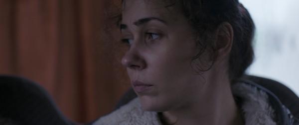 Vanatoare_Filmstill_04