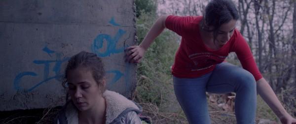 Vanatoare_Filmstill_05