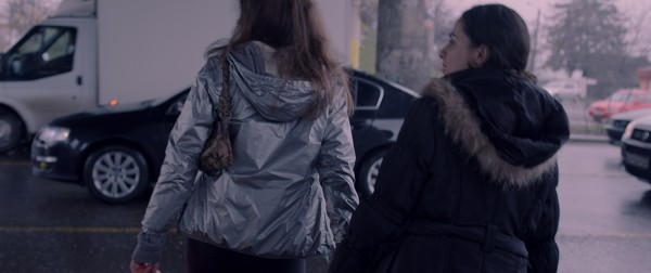 Vanatoare_Filmstill_06