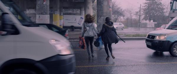 Vanatoare_Filmstill_07