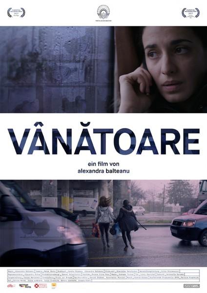 Vanatoare_Plakat_01_deutsch