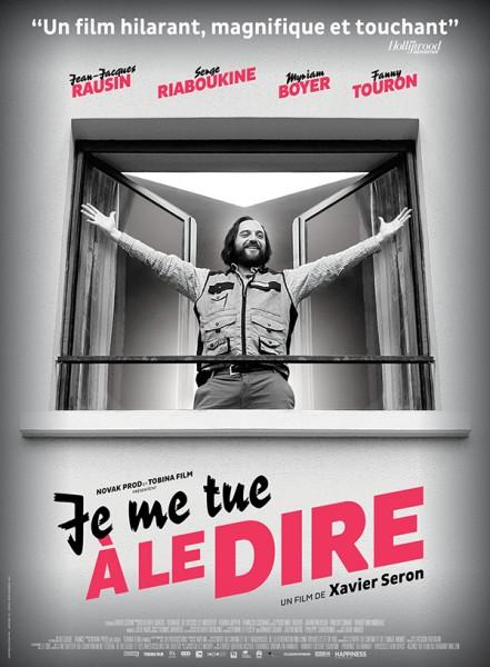 Wenn_ich_es-Poster