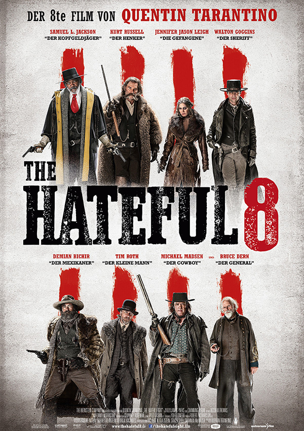 hateful-8-poster