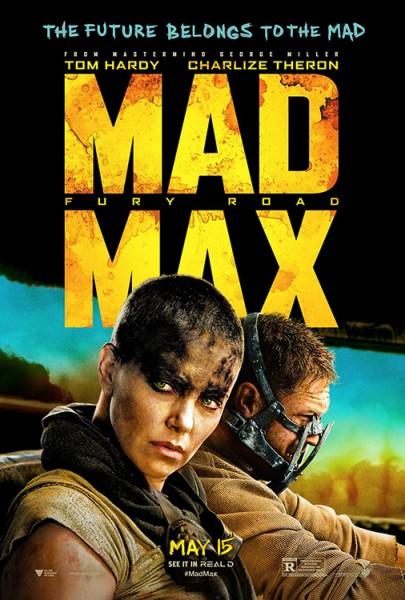 mad-max-fury-road-1
