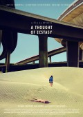 A THOUGHT OF ECSTASY   Rolf Peter Kahl   DROP-OUT CINEMA   Trailer (OV)