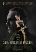 Der_seidene_Faden_Plakat_02_deutsch