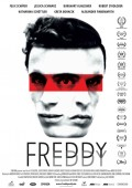 FREDDY / EDDY   Tini Tüllmann  Trailer (German)