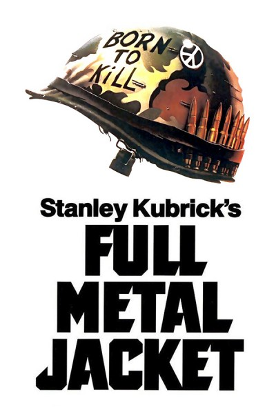 Full-Metal-Jacket-Poster