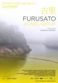 FURUSATO – WUNDE HEIMAT   Thorsten Trimpop Trailer (OmdtU)