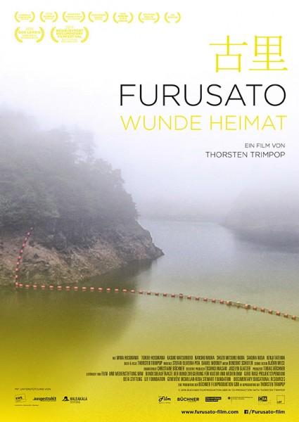 Furusato_PO_V8.indd