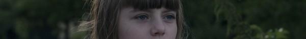 Koenigin_von_Niendorf_Filmstill_03-small