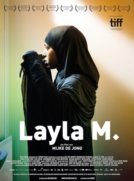 LaylaM._Poster_missingFILMs