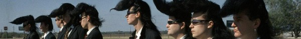 Leeningrad-Cowboys-America-1-small