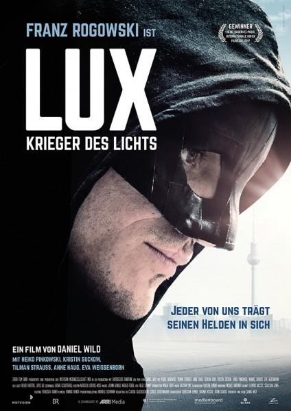 Lux_Krieger_des_Lichts_Plakat_01_deutsch