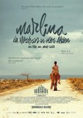 Marlina_Poster_01_deutsch