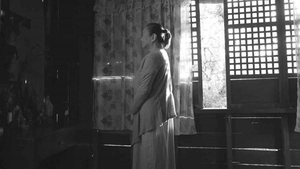 The_Woman_Who_Left_Filmstill_01