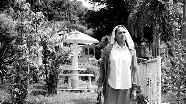 The_Woman_Who_Left_Filmstill_27