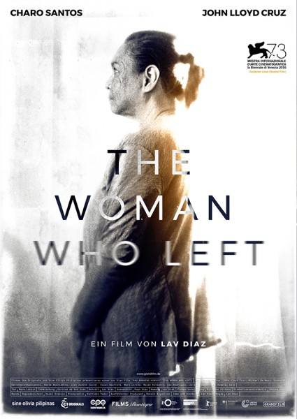 The_Woman_Who_Left_Plakat_01_A1