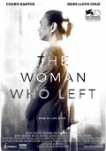 The_Woman_Who_Left_Plakat_01_A4