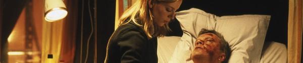 das-geheime-leben-der-worte-2005-film-small