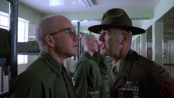 full-metal-jacket-pic1