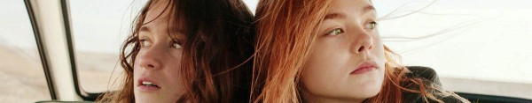 ginger-rosa-alice-englert-elle-fanning-1-rcm1920x0u copy