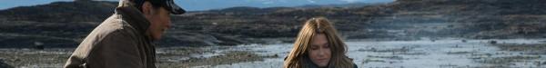 iqaluit-mit-marie-josee-croze-small copy