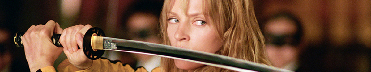 kill-bill-1_3-small