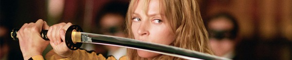 kill-bill-vol-1-small