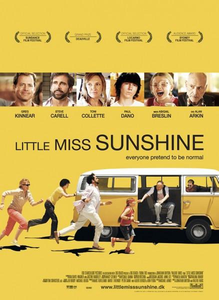 little-miss-sunshine-poster-5