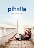 PIHALLA_A1.indd