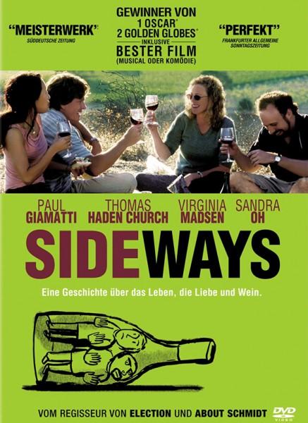 sideways-poster