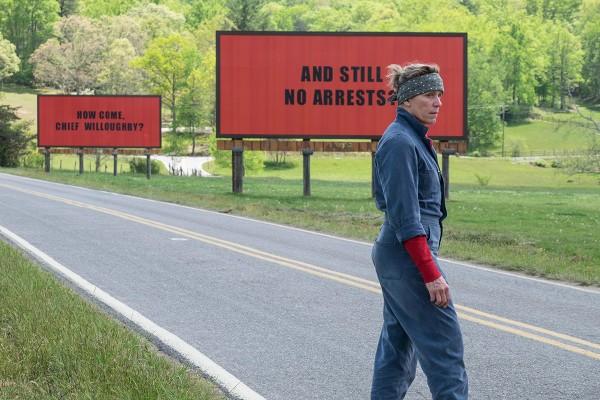 three-billboards-outside-ebbing-missouri-mit-frances-mcdormand-4