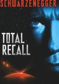 TOTAL RECALL – DIE TOTALE ERINNERUNG   TV-Tipp am So.
