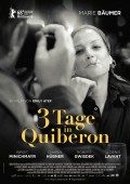 3-Tage-in-Quiberon-poster