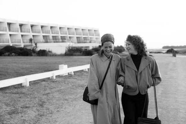 3.Tage.in.Quiberon_Filmstill_04_A4