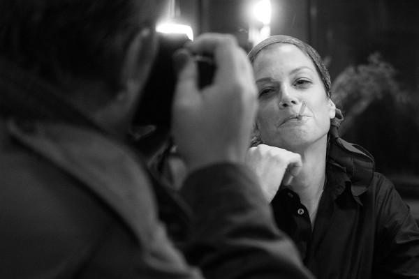 3.Tage.in.Quiberon_Filmstill_06_A4