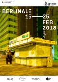 Berlinale-Poster