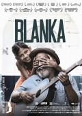 Blanka_Plakat_01_DE
