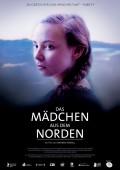DAS MÄDCHEN AUS DEM NORDEN | Amanda Kernell | Kino-Tipp