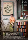 Der_Buchladen_Der_Florence_Green_Plakat_02_DE_ohne_VO