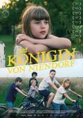 K_nigin_von_Niendorf_Plakat_02_DE