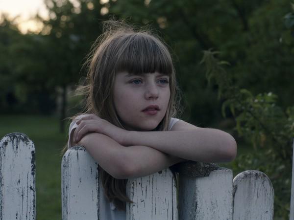 Koenigin_von_Niendorf_Filmstill_03