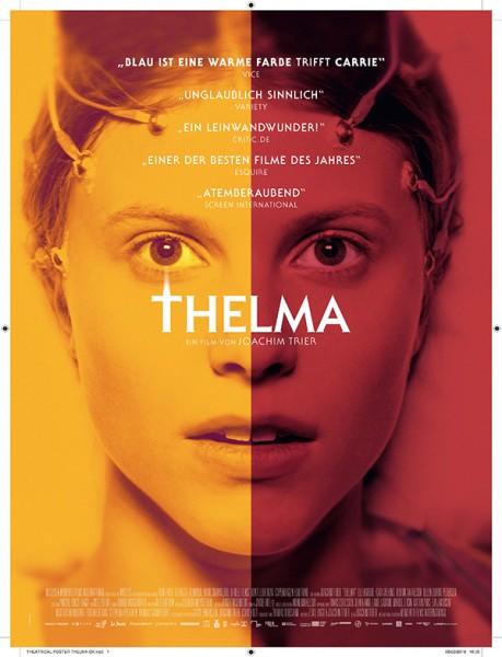 Thelma_Plakat_01_DE