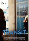 Transit-Poster