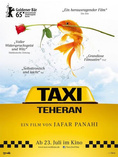 taxi-teheran-poster