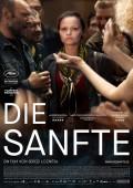 Die_Sanfte_Plakat_01_deutsch_gro_